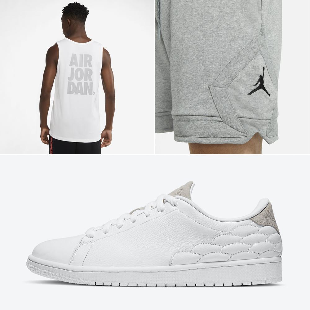 jordan-1-centre-court-white-on-white-clothing