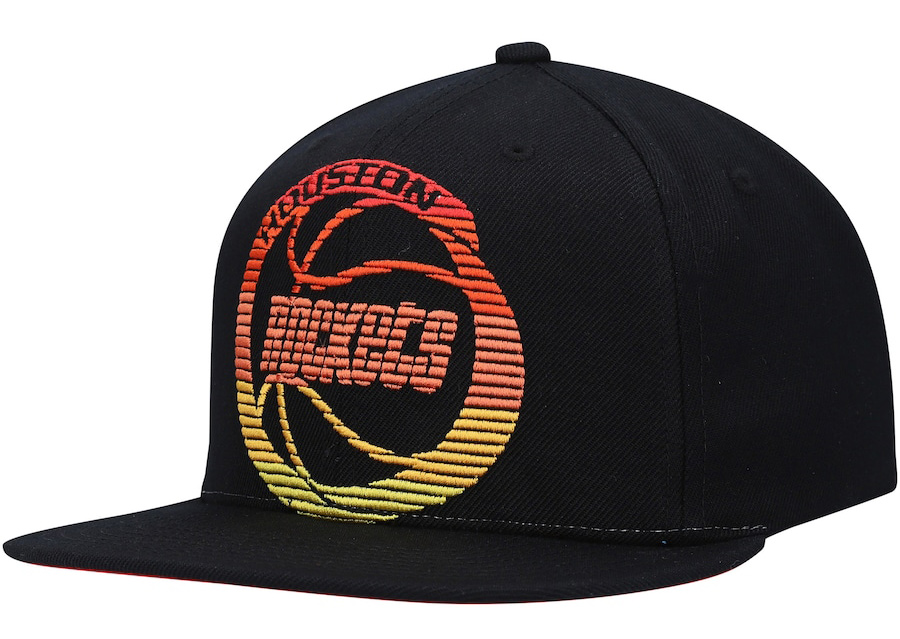 jordan-1-fusion-red-rockets-hat