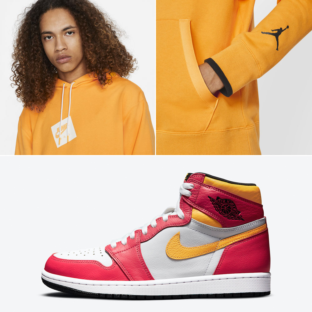 jordan-1-light-fusion-red-matching-outfit