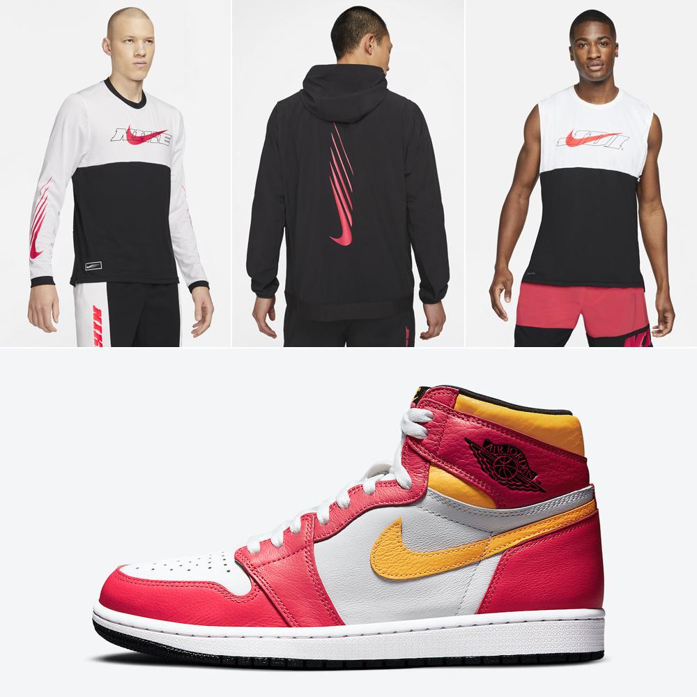 jordan-1-light-fusion-red-nike-clothing