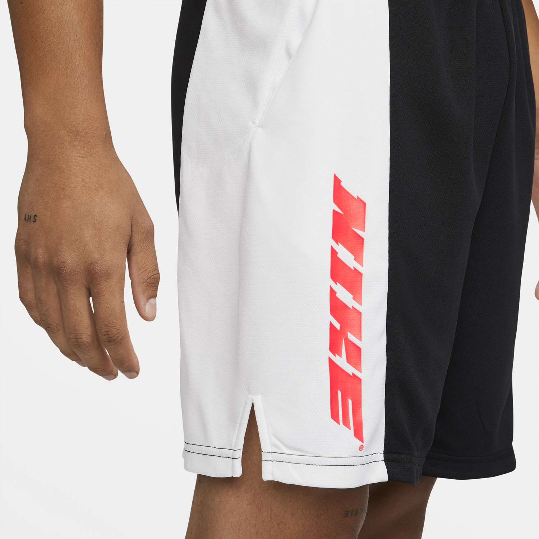 jordan-1-light-fusion-red-nike-shorts-4