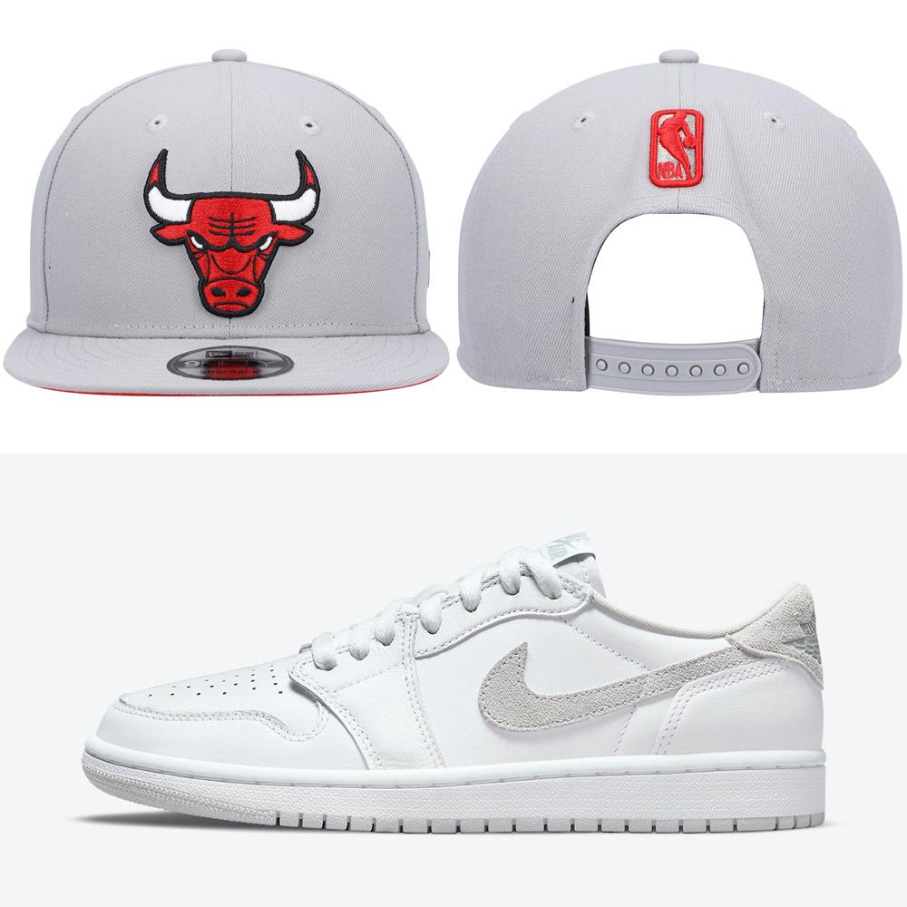 jordan-1-low-neutral-grey-bulls-hat