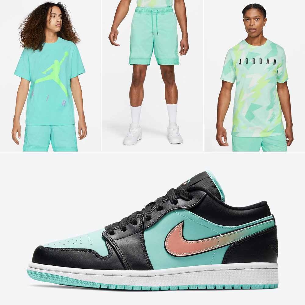 jordan-1-low-tropical-twist-apparel