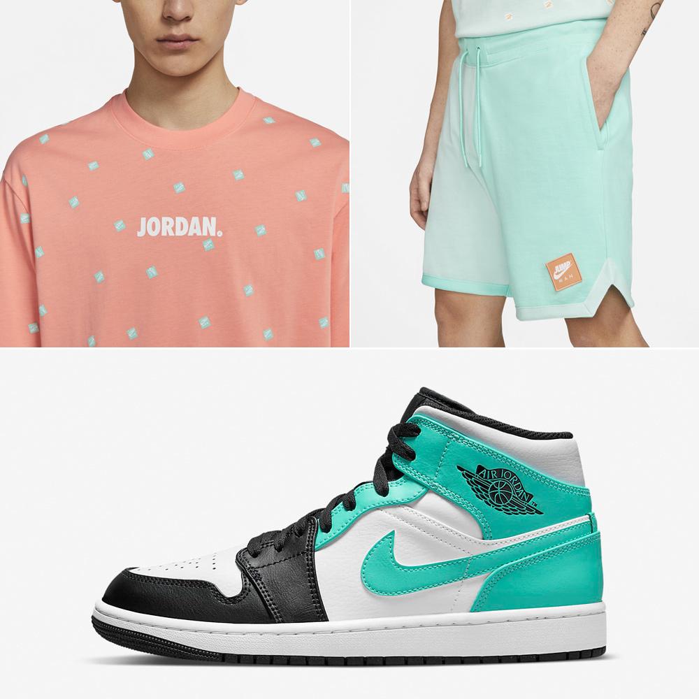 jordan-1-mid-tropical-twist-outfit-match
