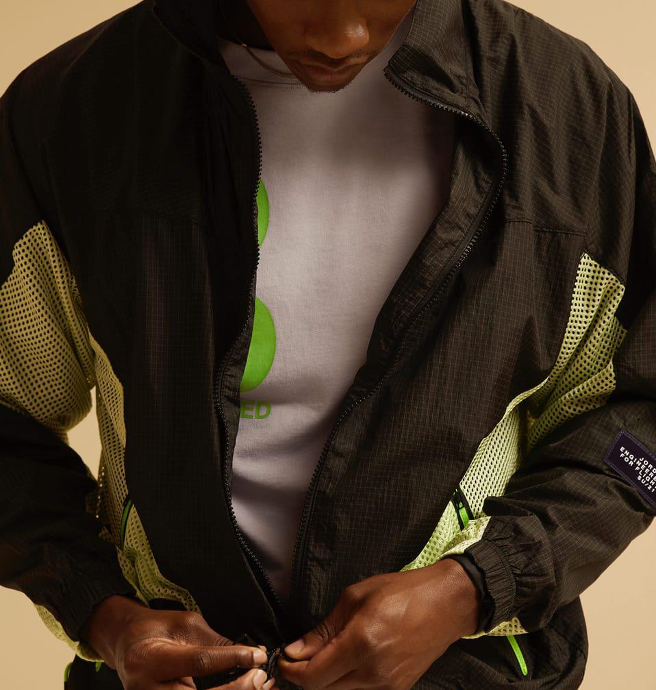 jordan-23-engineered-track-jacket-black-electric-green