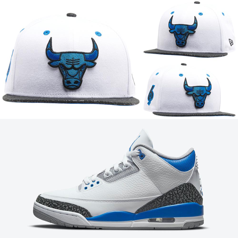 jordan-3-racer-blue-bulls-new-era-hat