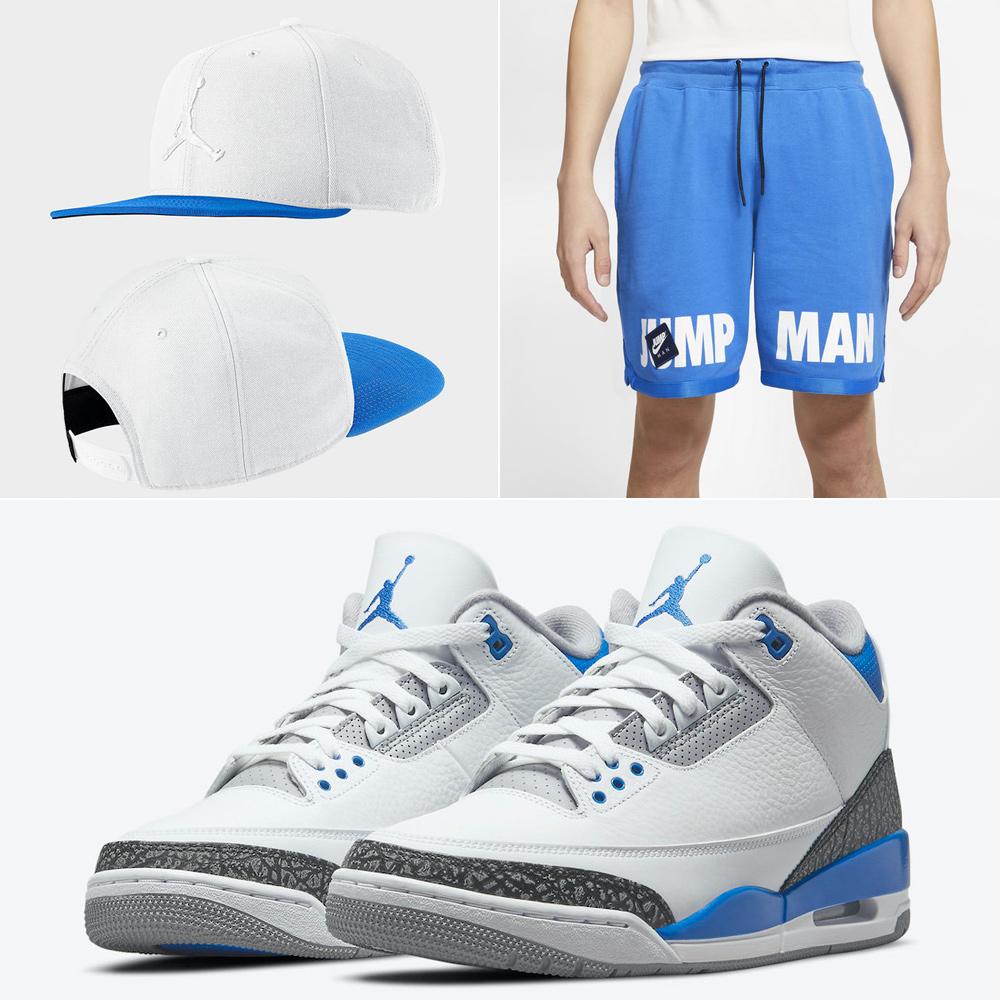 jordan-3-racer-blue-outfit