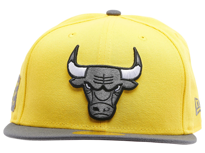jordan-4-lightning-bulls-new-era-hat-2