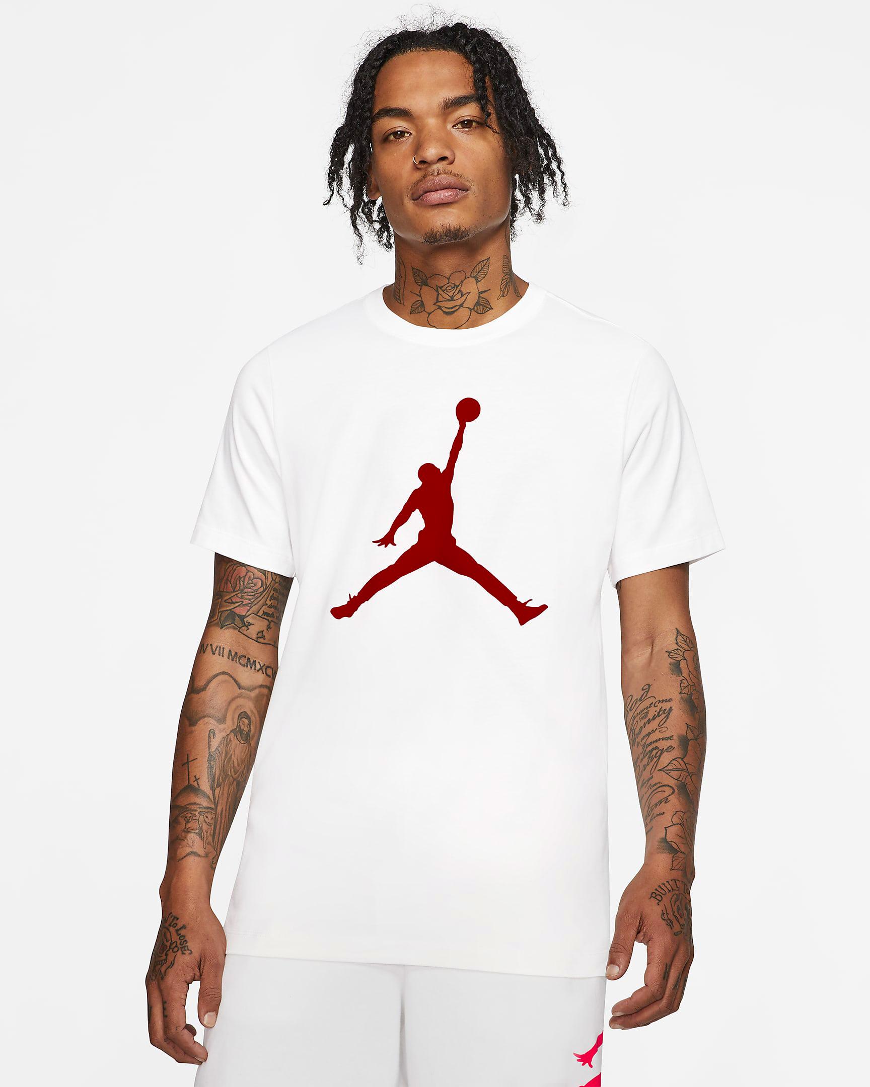jordan-4-white-oreo-jumpman-tee