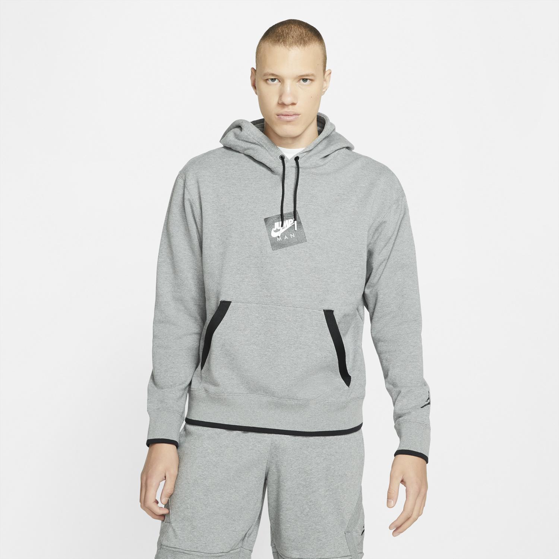 jordan-4-white-oreo-tech-grey-hoodie-1