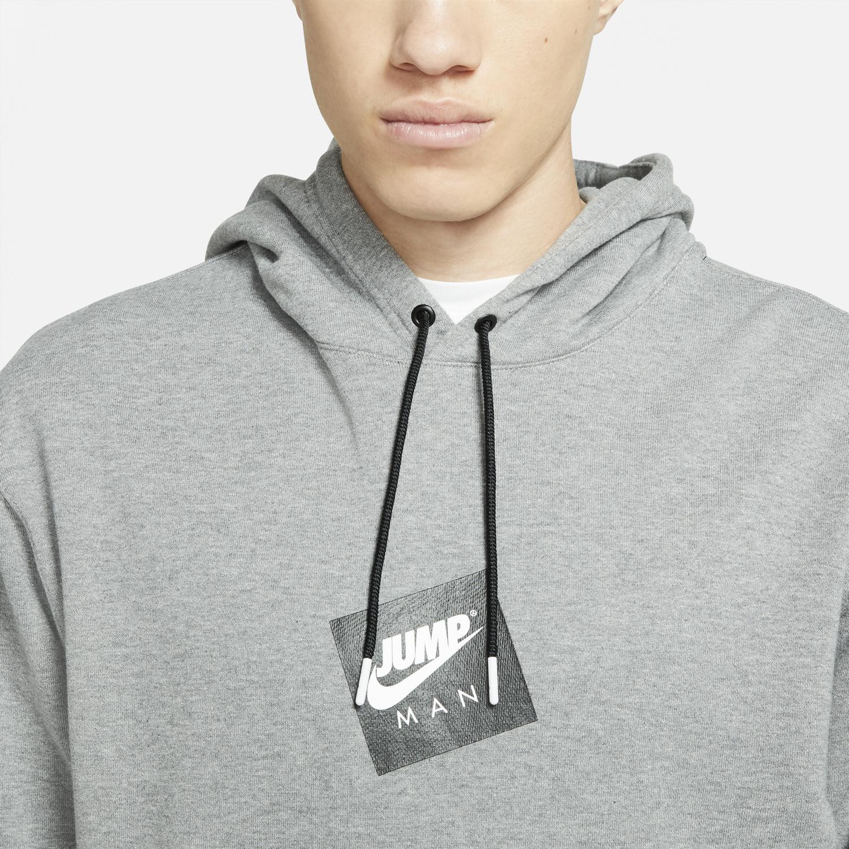 jordan-4-white-oreo-tech-grey-hoodie-3