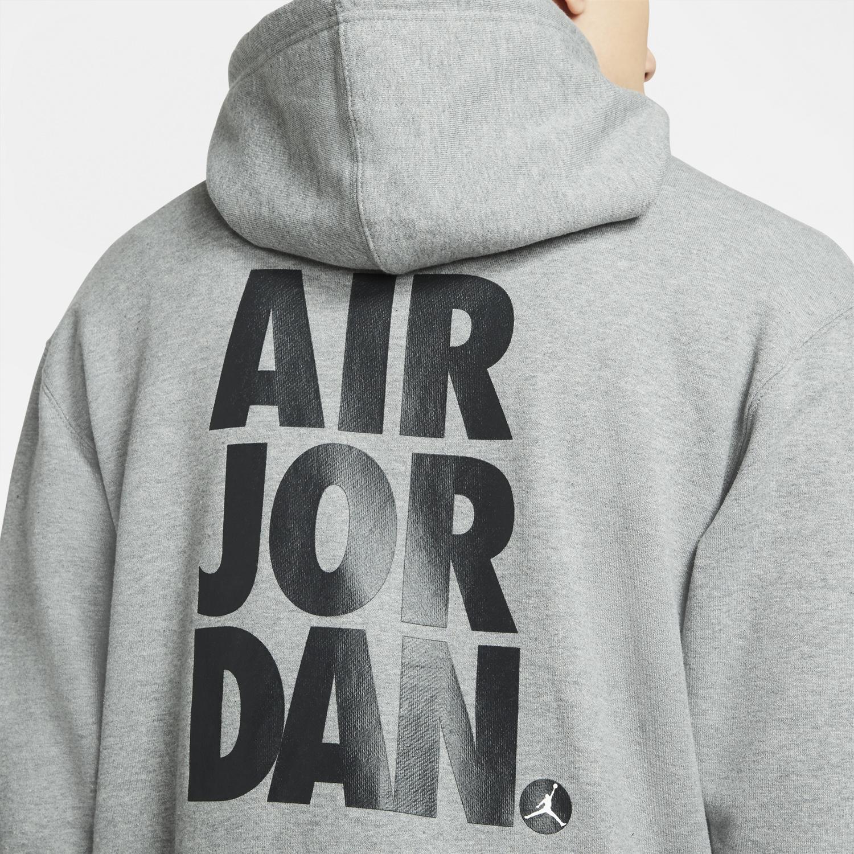 jordan-4-white-oreo-tech-grey-hoodie-4