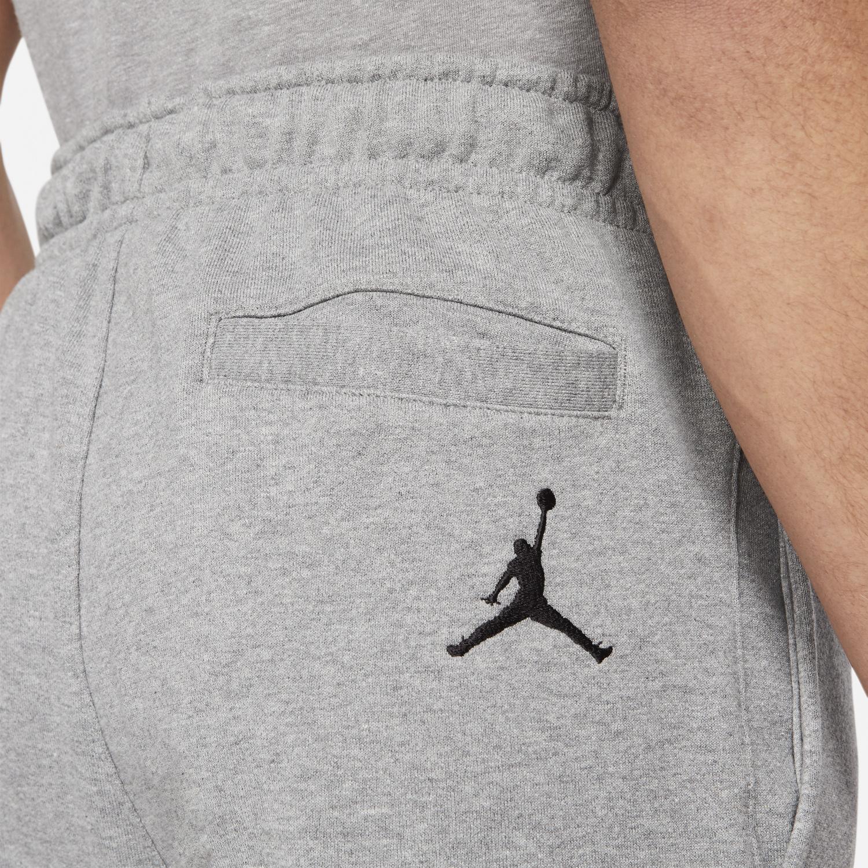 jordan-4-white-oreo-tech-grey-pants-3