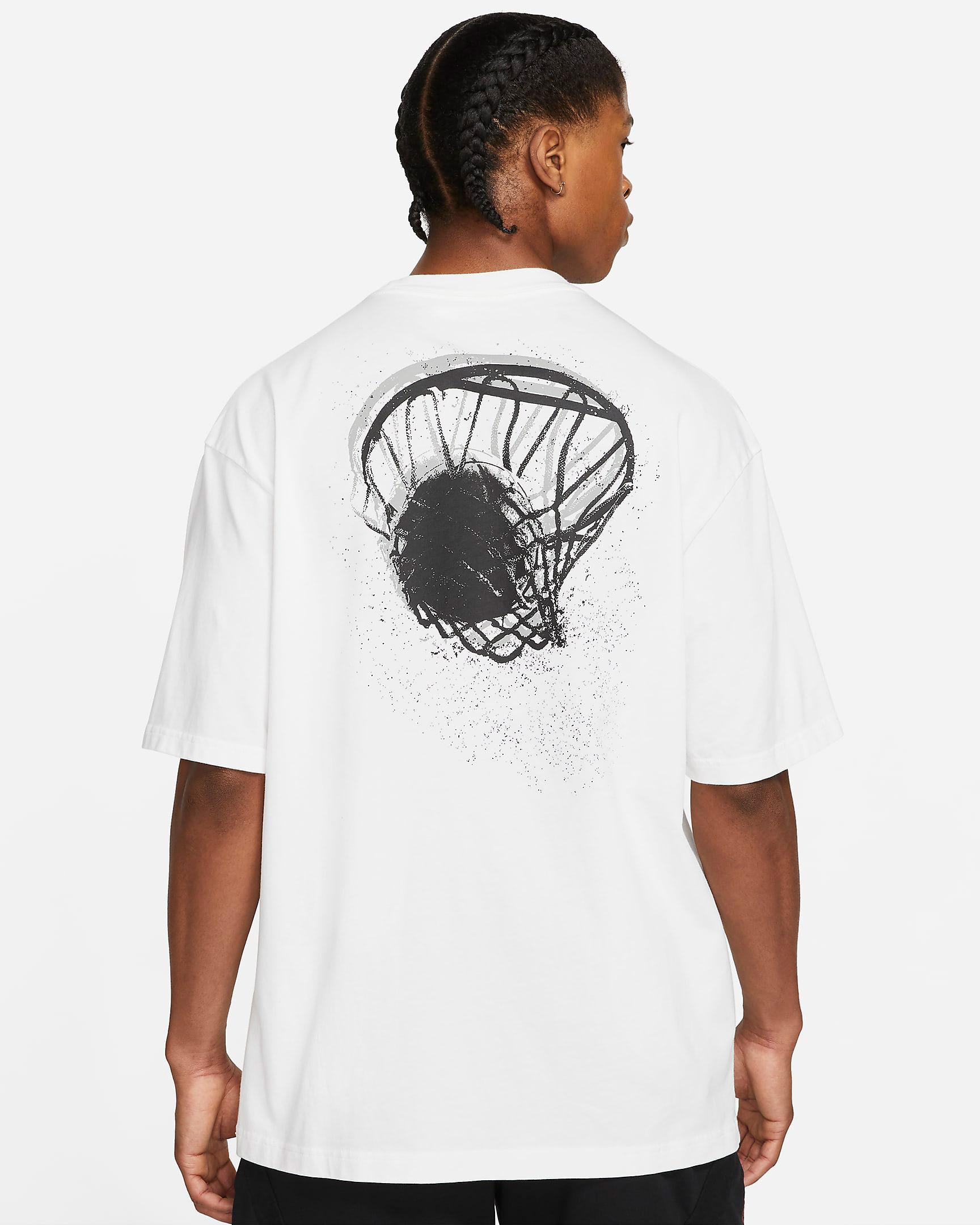 jordan-4-white-oreo-tee-shirt-1