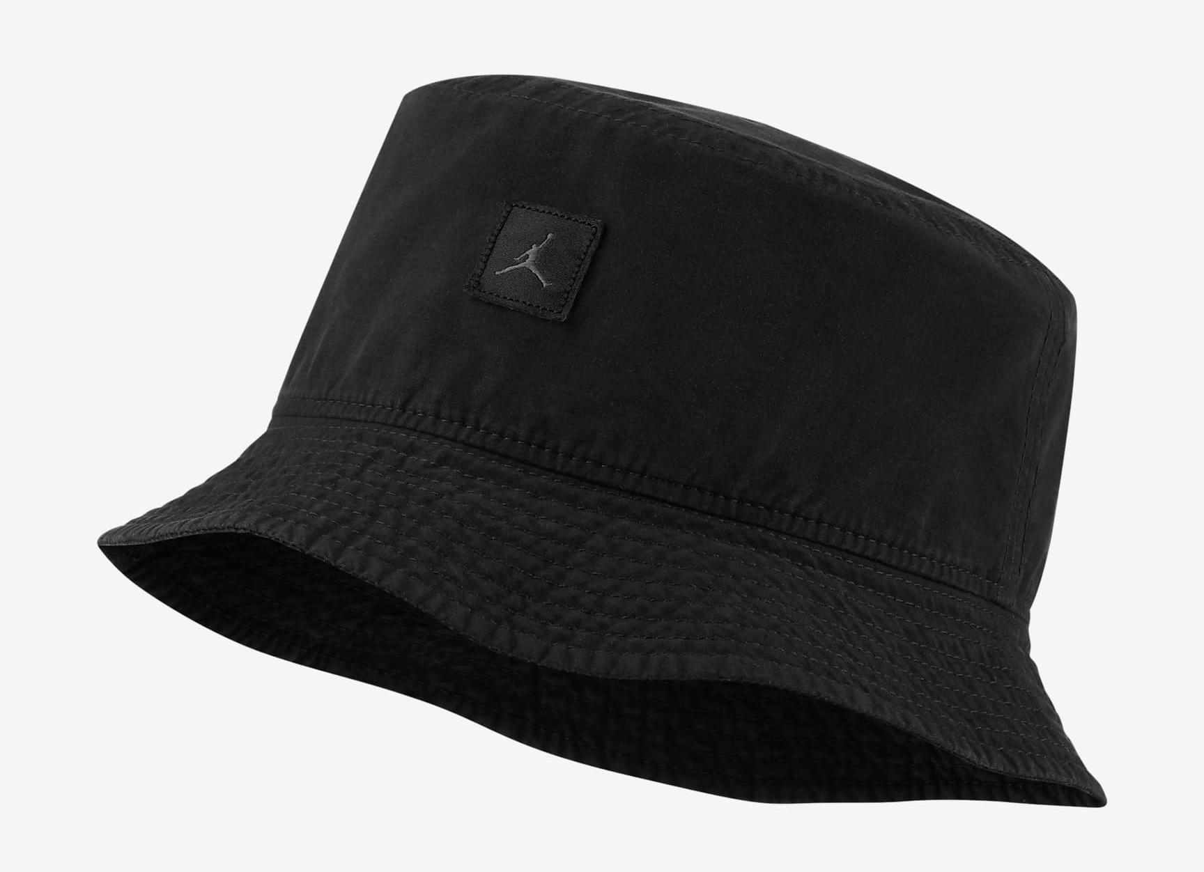 jordan-black-bucket-hat