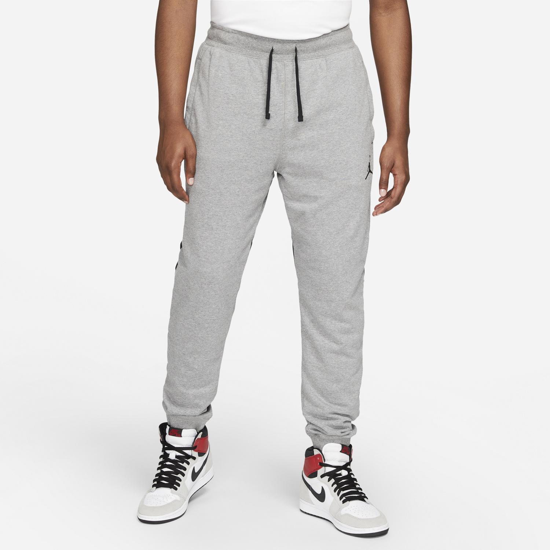 jordan-dri-fit-air-fleece-pants-grey-1