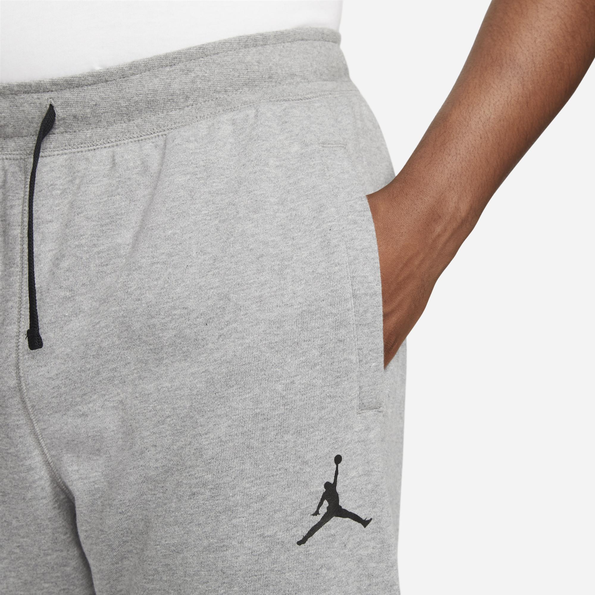 jordan-dri-fit-air-fleece-pants-grey-3