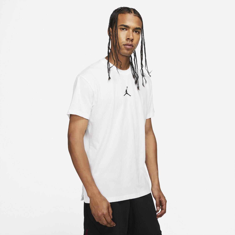 jordan-dry-air-t-shirt-white-black-1