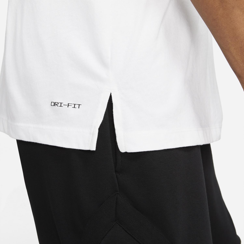 jordan-dry-air-t-shirt-white-black-3