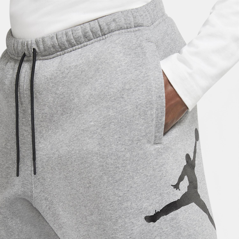 jordan-jumpman-air-fleece-shorts-grey-1