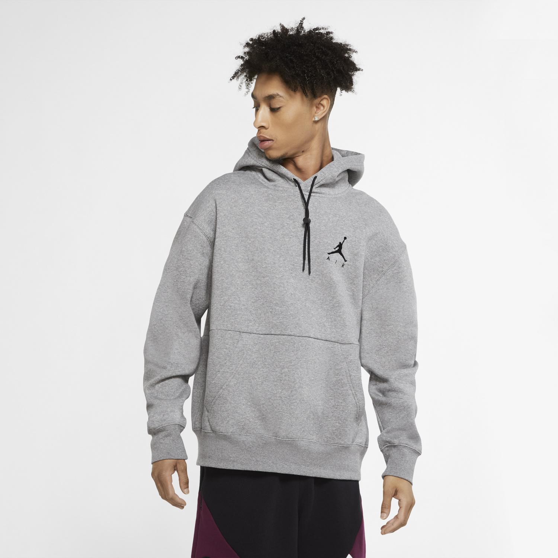 jordan-jumpman-air-hoodie-grey