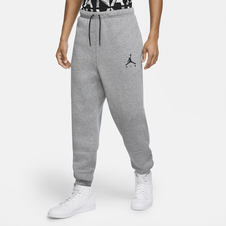 jordan-jumpman-air-hoodie-jogger-pants