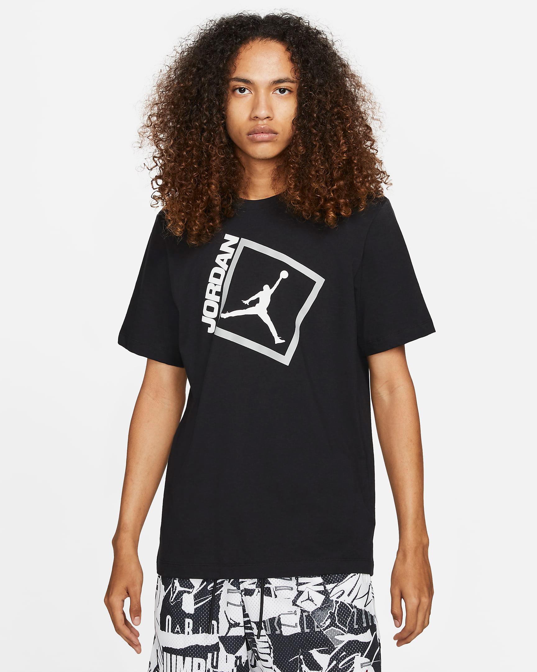 jordan-jumpman-box-t-shirt-black-white-grey