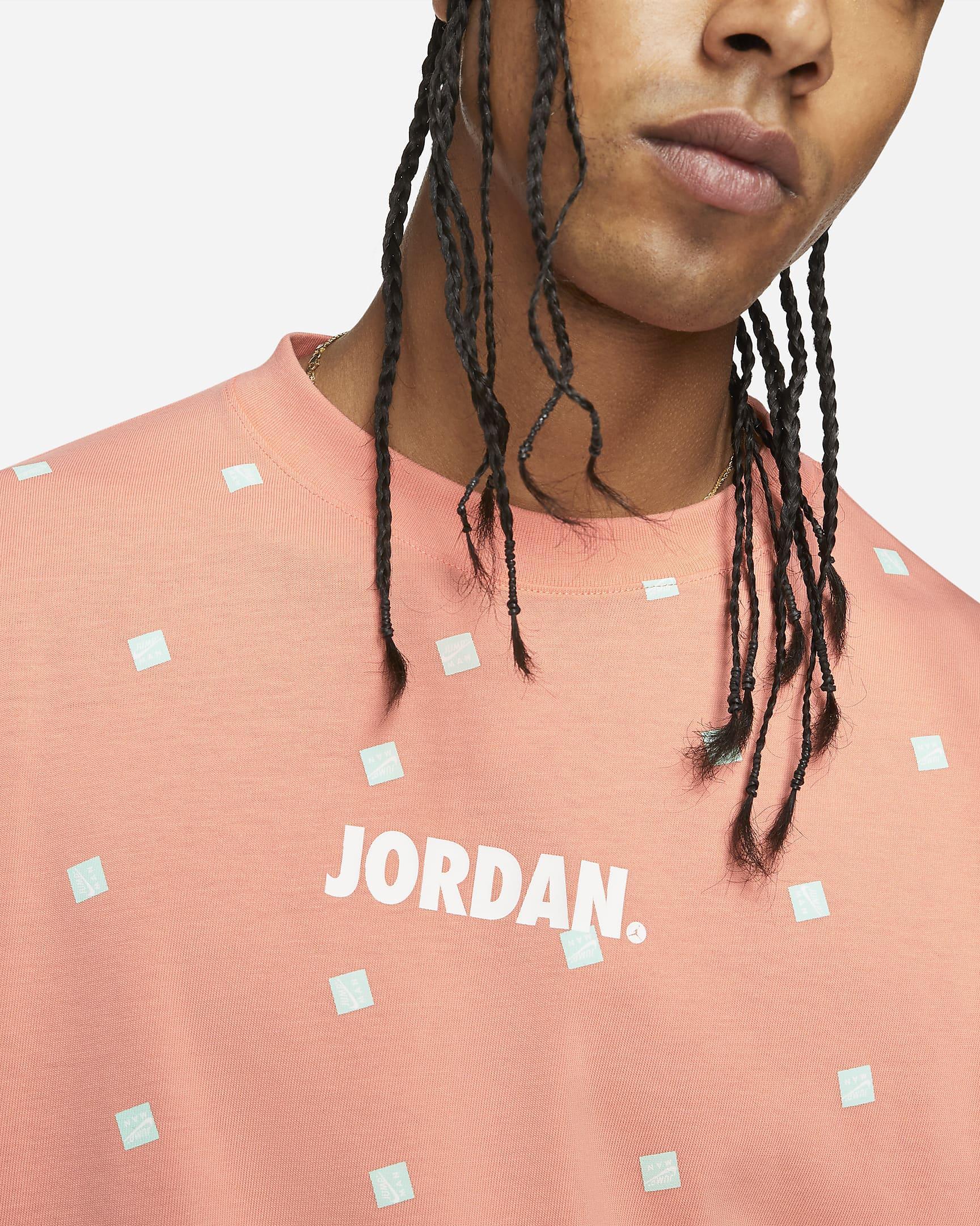 nike air jordan 11 malaysia online shop store