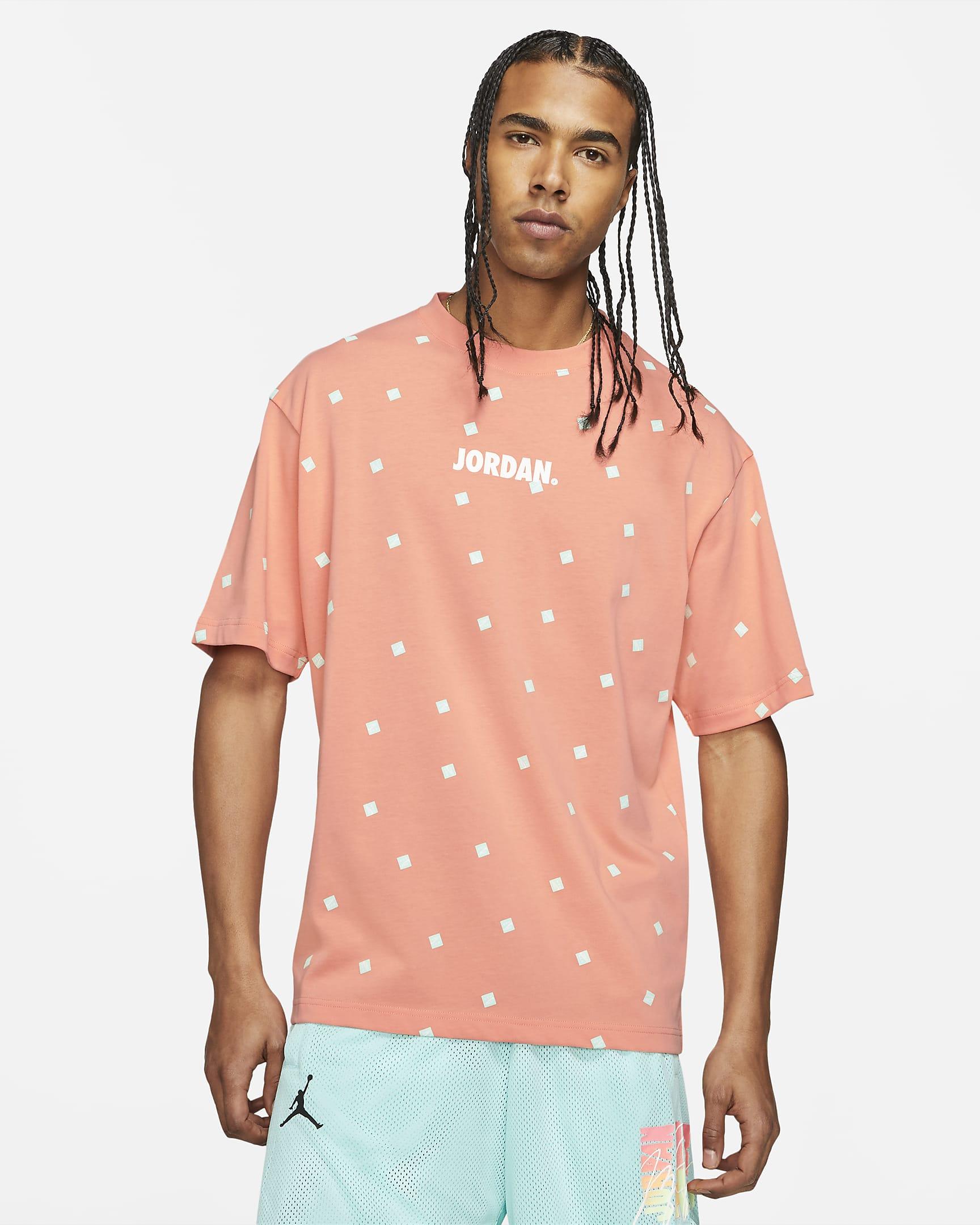 jordan-jumpman-classics-mens-t-shirt-rlFfFS.png