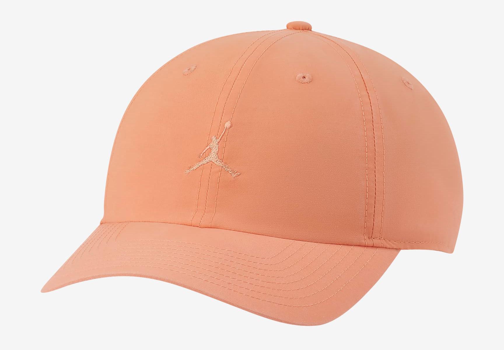 jordan-jumpman-heritage-86-hat-crimson-bliss-1