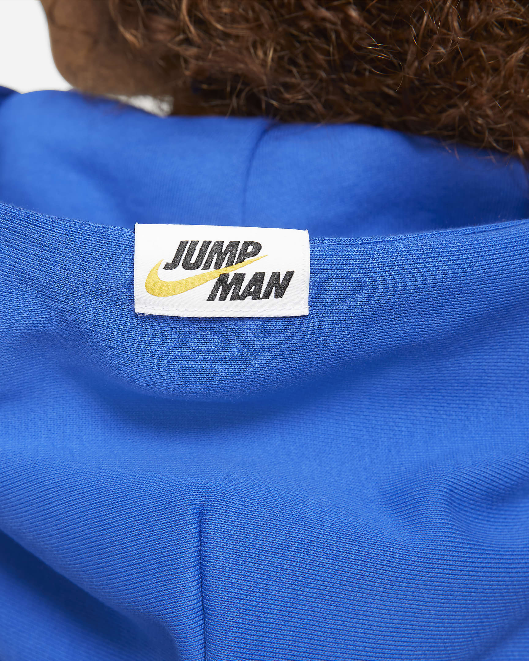 jordan-jumpman-mens-pullover-hoodie-vLqCz7-5.png