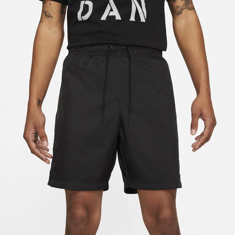 jordan-jumpman-poolside-shorts-black-white-1-summer-2021