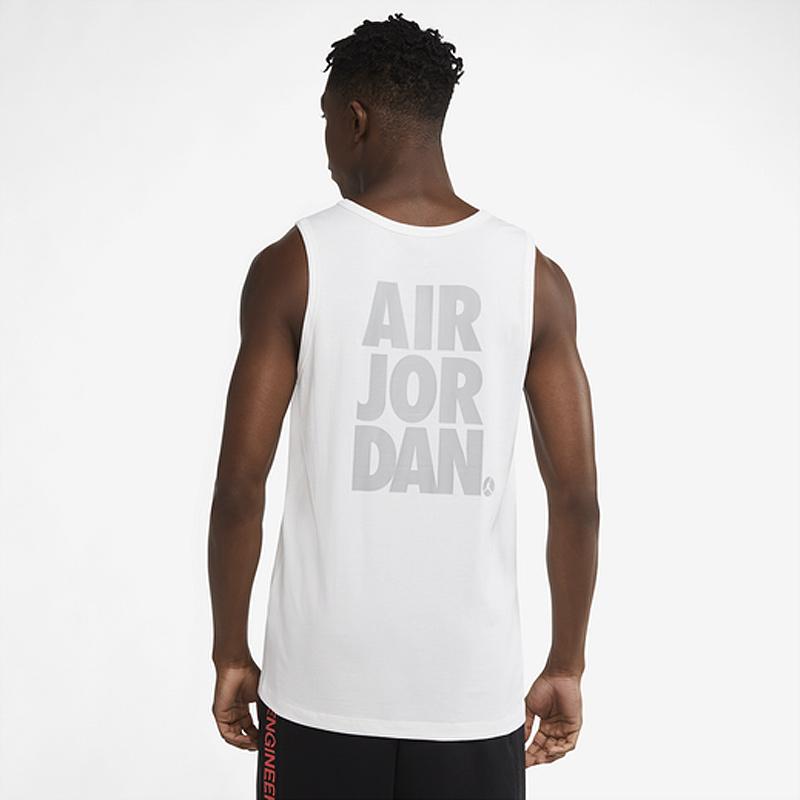 jordan-jumpman-tank-top-white-grey-2