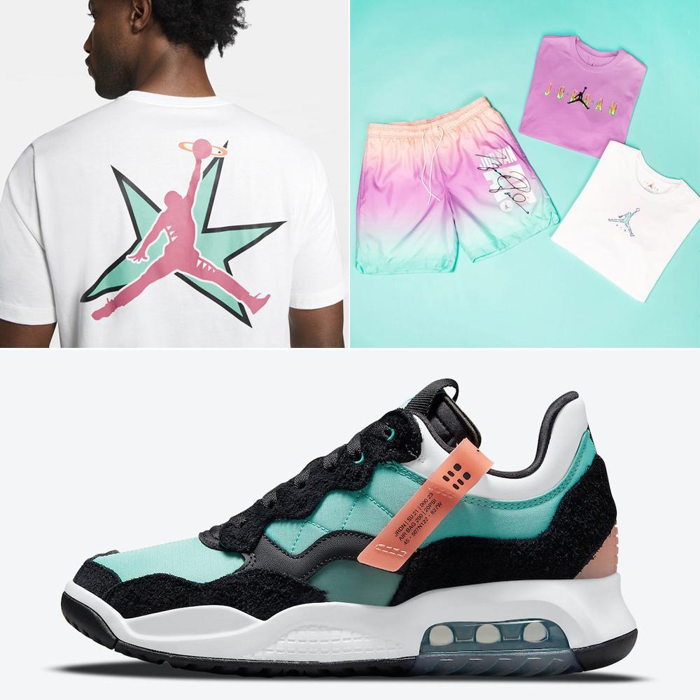 jordan-ma2-tropical-twist-apparel