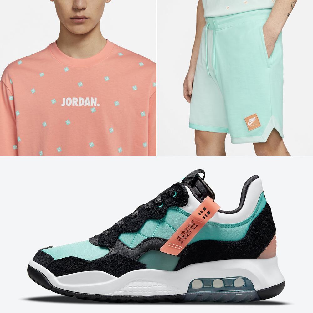 jordan-ma2-tropical-twist-clothing