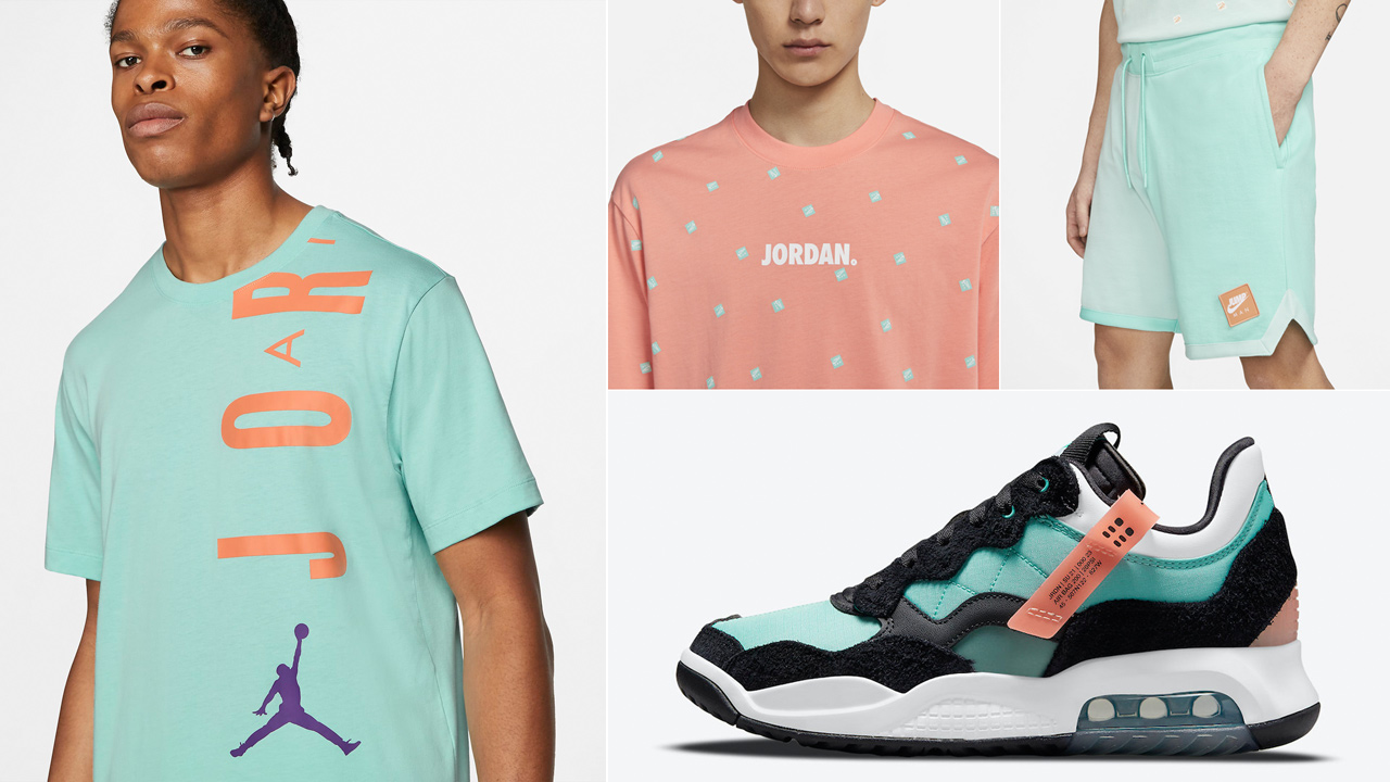 jordan-ma2-tropical-twist-shirts-outfits