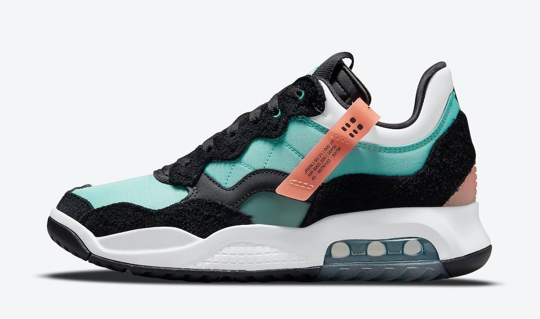 jordan-ma2-tropical-twist-sneaker-clothing-match