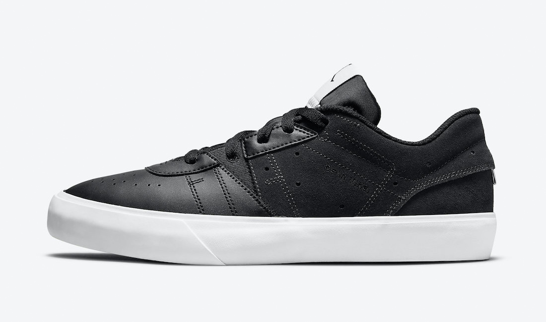 jordan-series-01-dear-mike-barons-sneaker-clothing-match
