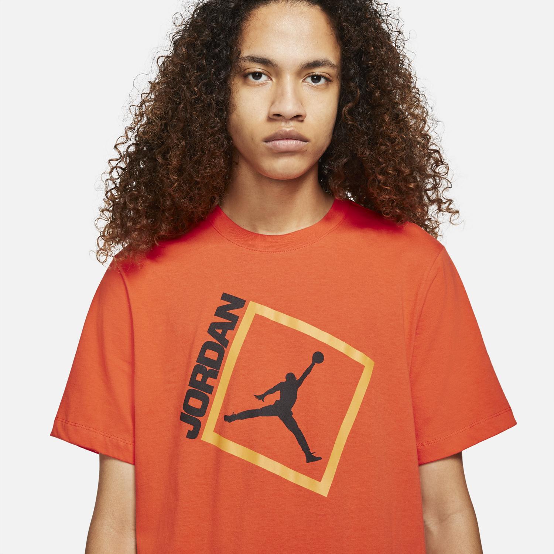 jordan-starfish-orange-jumpman-box-shirt