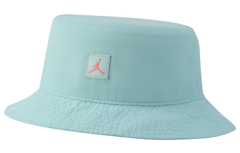 jordan-tropical-twist-bucket-hat