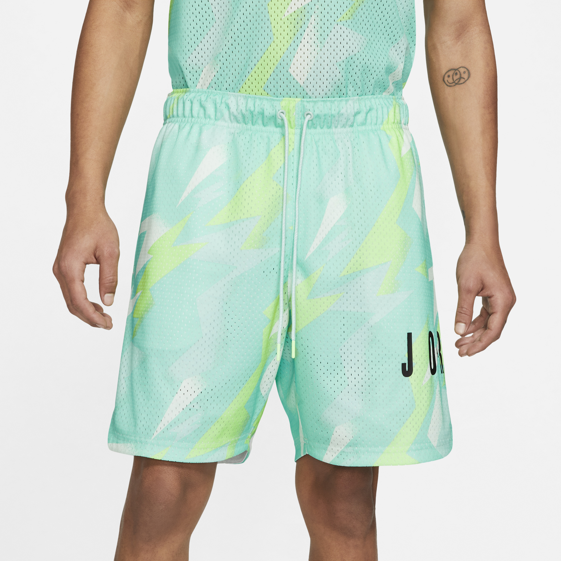 jordan-tropical-twist-green-jumpman-air-printed-shorts-1