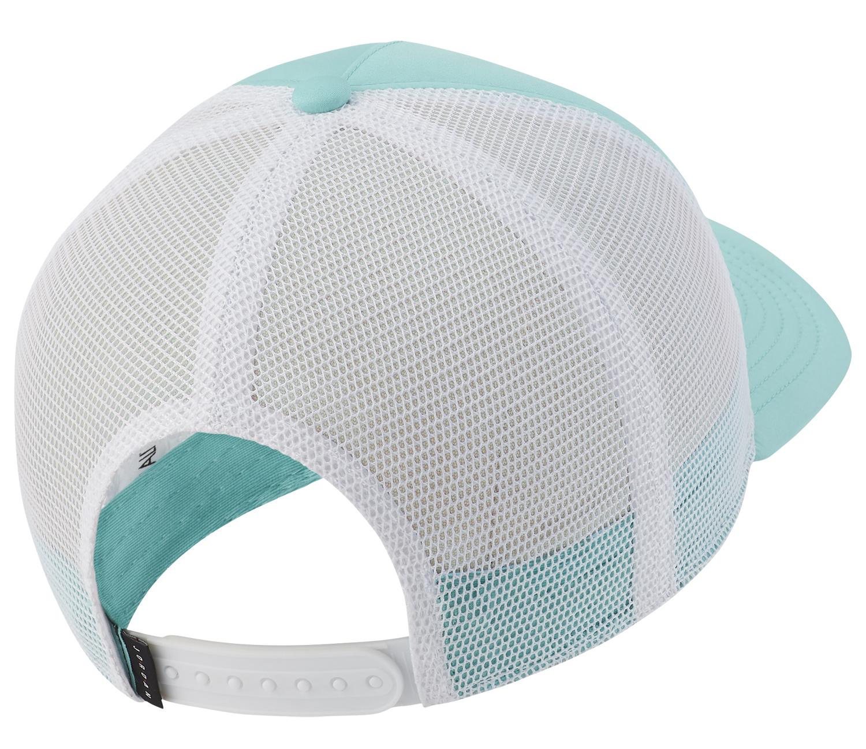 jordan-tropical-twist-trucker-hat-2