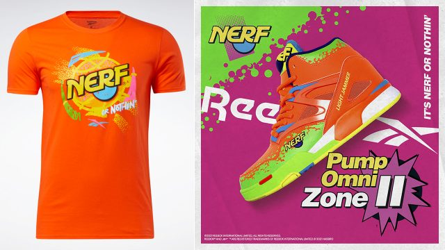 nerf-reebok-sneakers-shirts