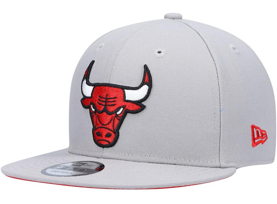 new-era-chicago-bulls-grey-snapback-hat