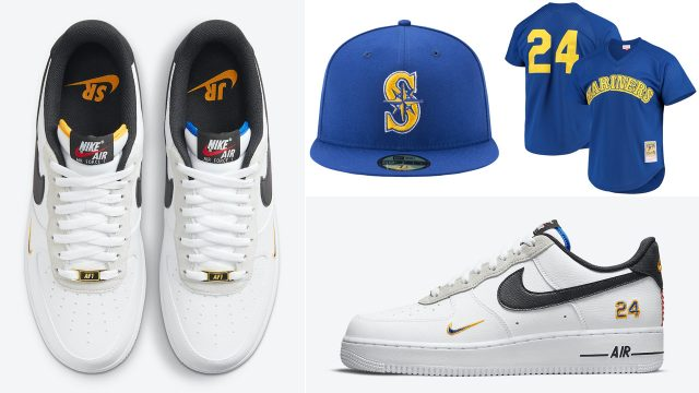 nike-air-force-1-swingman-griffey-jr-sr-clothing-outfits