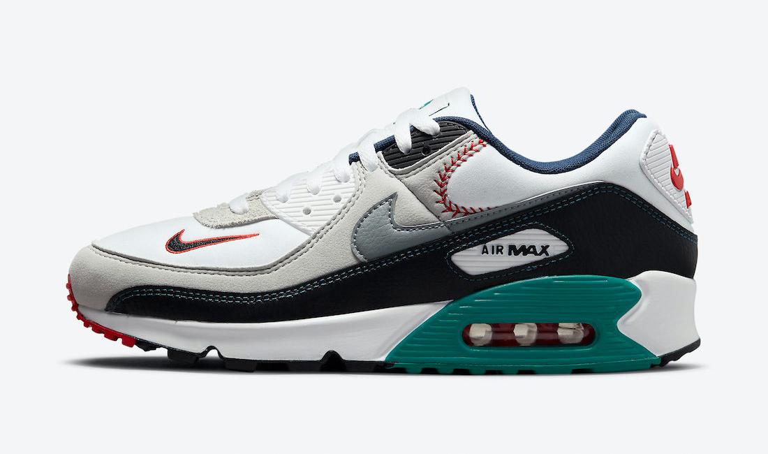 nike-air-max-90-swingman-griffey-sneaker-clothing-match