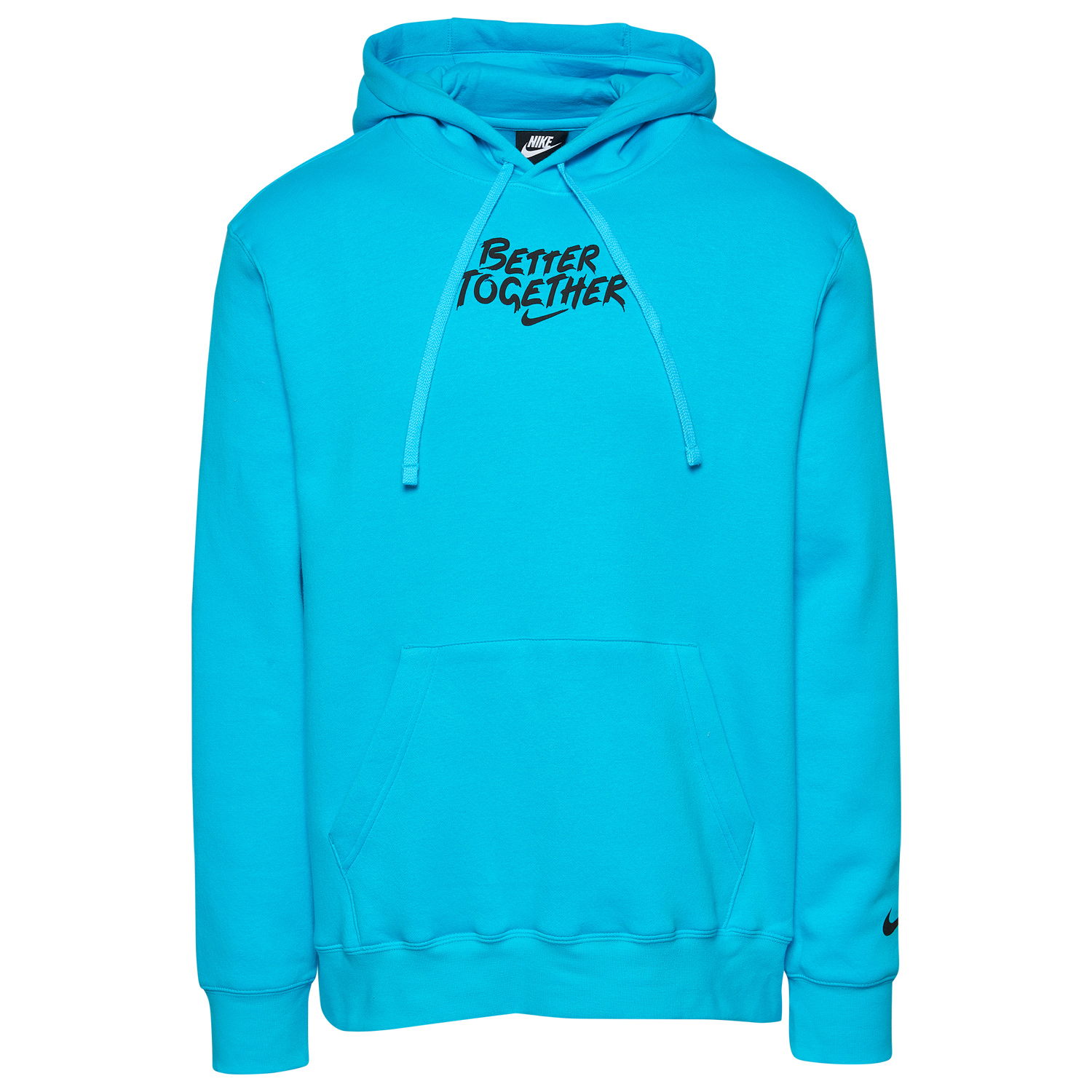 nike-better-together-hoodie-blue