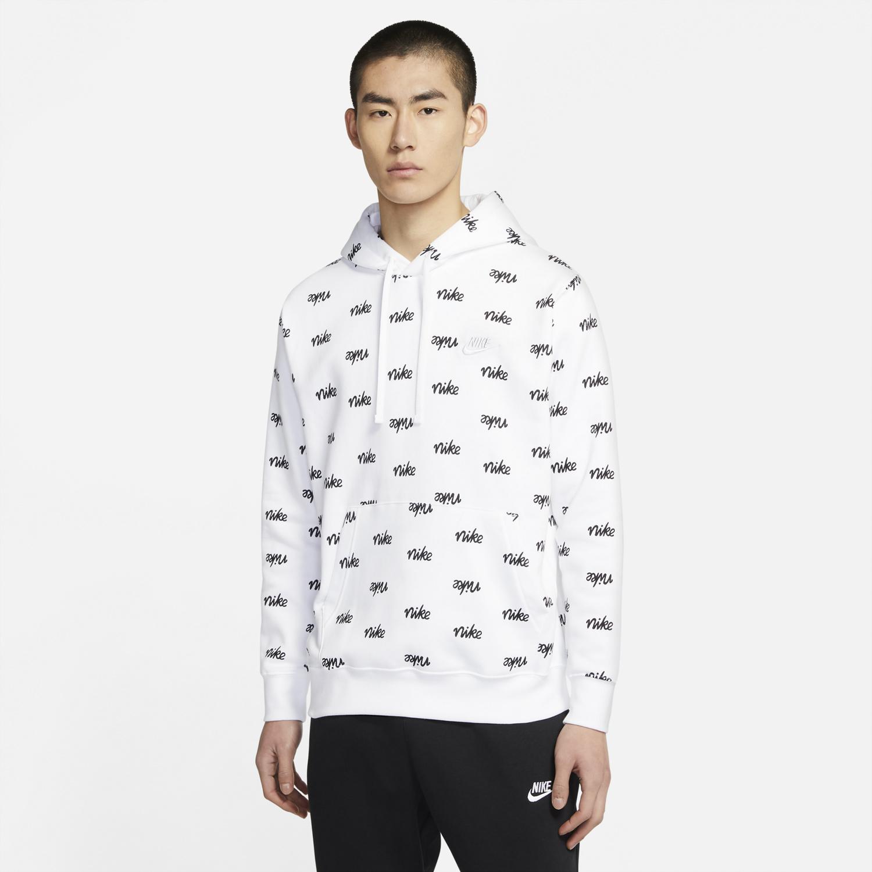 nike-club-script-aop-hoodie-white-black-1