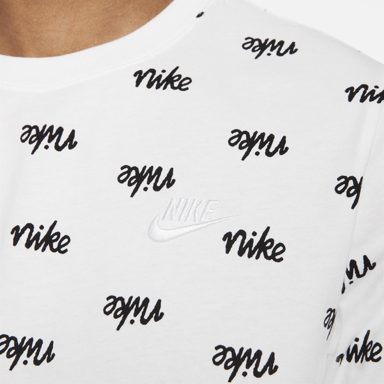nike-club-script-aop-t-shirt-white-black-2
