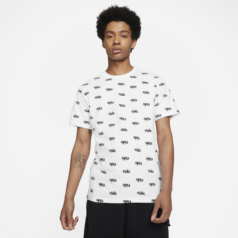 nike-club-script-aop-t-shirt-white-black-3